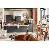 Vstavaná Kuchyňa Pn 80 - Basics (320cm)
