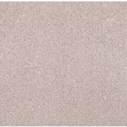 Teppichfliese Intrigo 50x50 cm, Beige - Beige, MODERN, Textil (50/50cm)