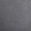 Balkónová Súprava Paola - biela/svetlosivá, Moderný, umelá hmota/kov - Modern Living