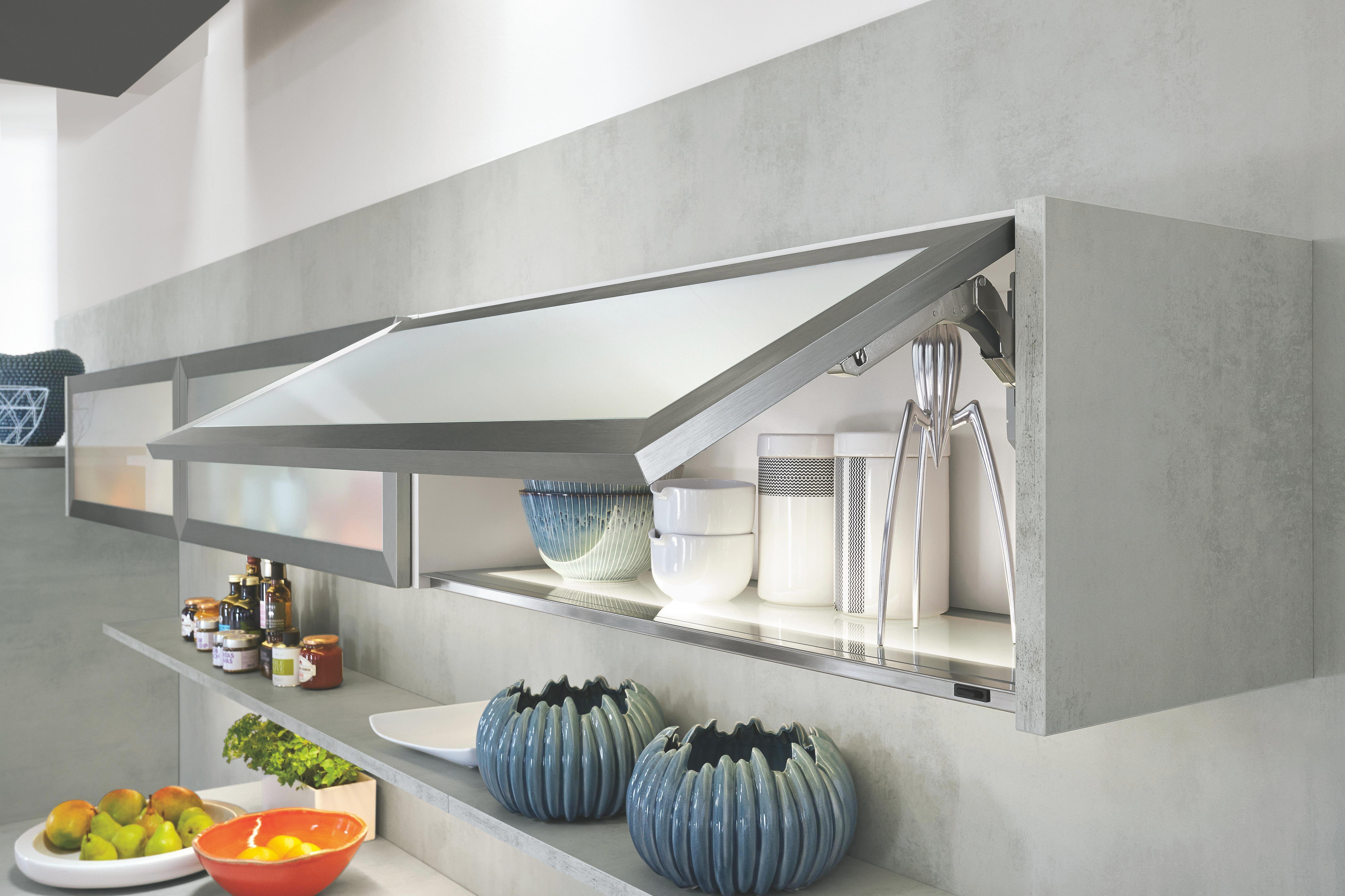Atemberaubend Küchendesigner Chicago Il Zeitgenössisch - Küche Set ...