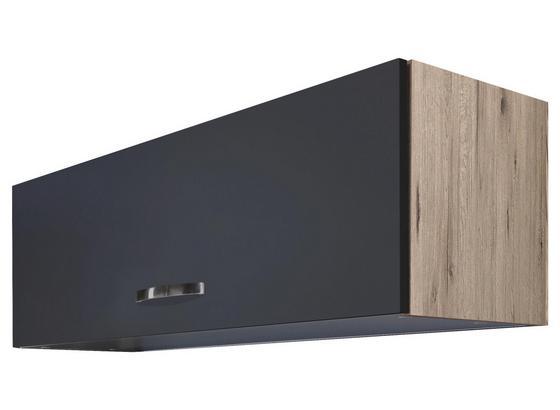 Küchenoberschrank Shadow   Khw100 - MODERN (100/32/32cm)