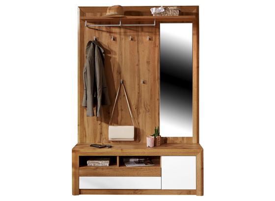 Garderobe Kashmir New Online Kaufen Mobelix