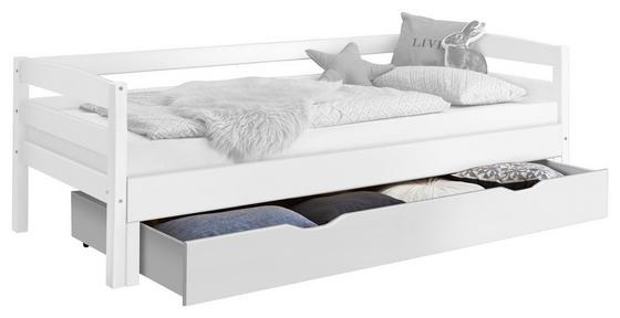 Bettschubkasten Emilia Online Kaufen Mobelix