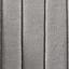 Stolička S Područkami Samantha - svetlosivá/farby buku, Moderný, kov/drevo (59/82/65cm) - Mömax modern living