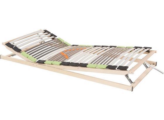 Ágyrács Primatex 350 - (90/200cm) - Primatex