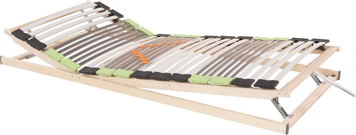 PHD Primera Filzschoner f/ür Lattenrost 180x200 cm wei/ß als sch/ützende und atmungsaktive Matratzenunterlage Matratzenschoner aus Nadelfilz 180 x 200 cm