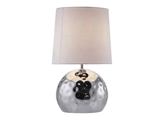 98eb328c40d7 Stolová Lampa Cecilia Kúpiť online ➤ Möbelix