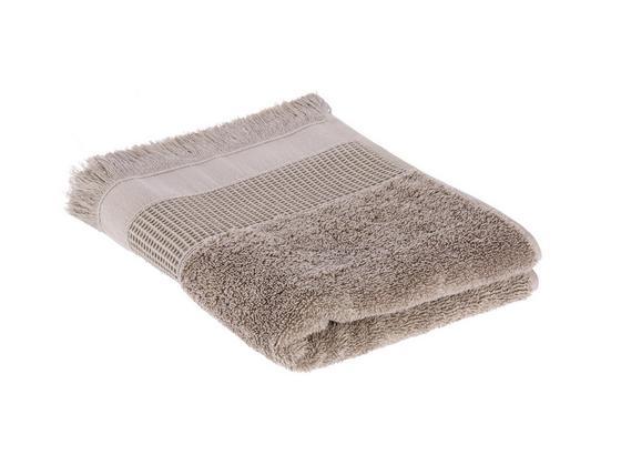 Malý Uterák Mara - taupe, Moderný, textil (50/100cm) - Mömax modern living