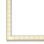 Led Stropná Lampa Iven 110/25cm, 2x20 Watt - strieborná, kov/plast (110/25/7cm)