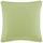 Povlak Na Polštář Steffi Paspel -top- - světle zelená, textil (50/50cm) - Mömax modern living