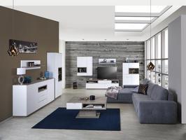 Wohnzimmerprogramm NAGOS