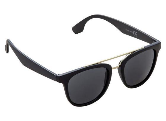 Sonnenbrille für Damen - MODERN, Kunststoff