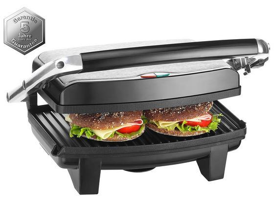 kontaktgrill classic grill online kaufen m belix. Black Bedroom Furniture Sets. Home Design Ideas