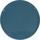 Talíř Jídelní Merit - petrolej, Moderní, keramika (25,5cm) - Premium Living