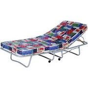 bett azurro 140x200 beton online kaufen m belix. Black Bedroom Furniture Sets. Home Design Ideas
