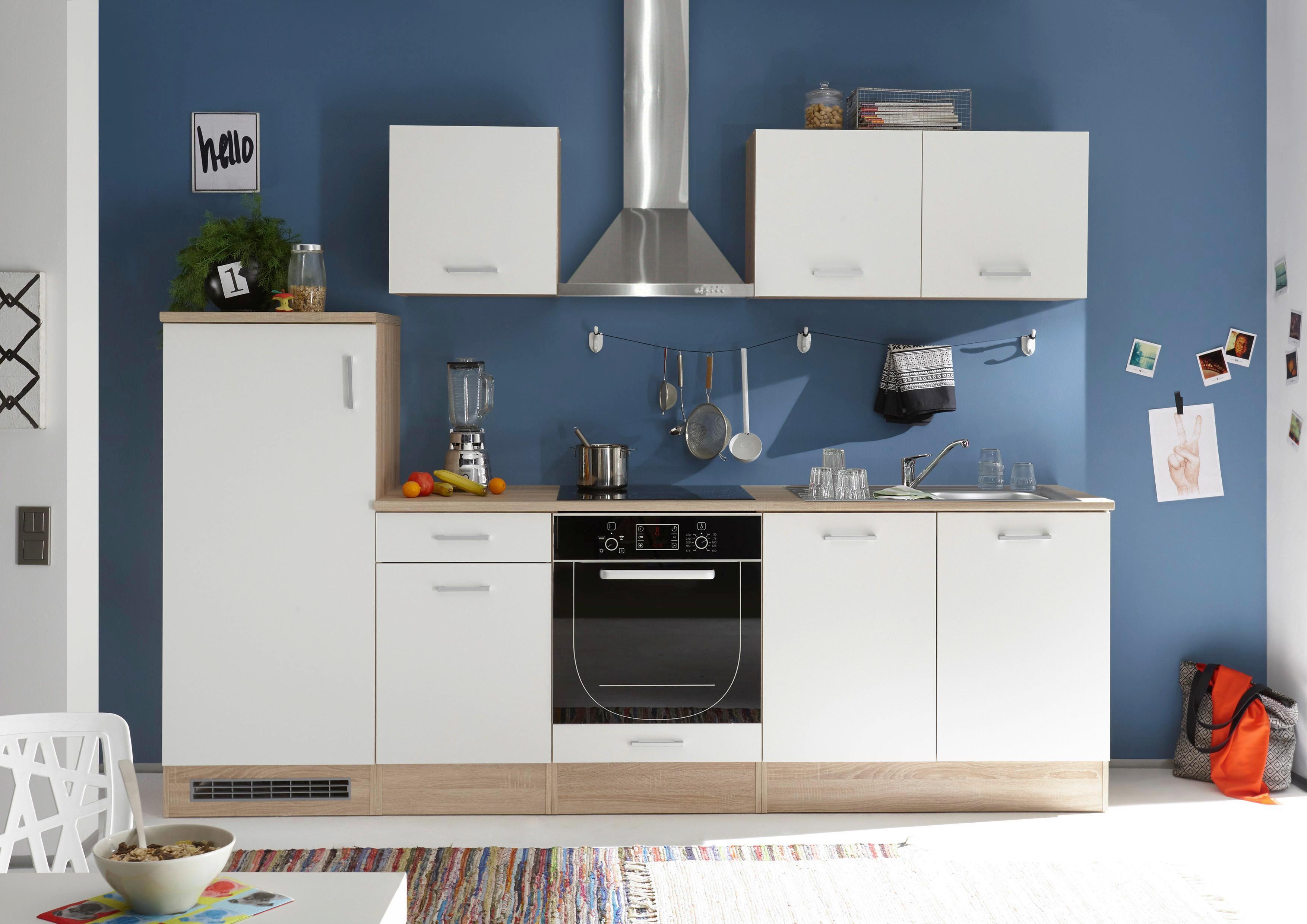 st hle f r k chenblock le mans k che mediterrane wiki welche tapete f r kleine braune kokons in. Black Bedroom Furniture Sets. Home Design Ideas