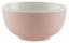 Miska Na Müsli Sandy - růžová, Konvenční, keramika (13,7/6,6cm) - Mömax modern living