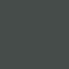 Wandfarbe 2,5 Liter Basaltgrau - Grau (2,5l) - Dulora