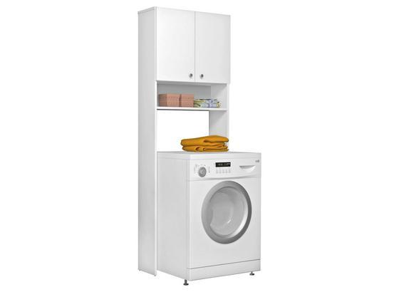 Überbauregal laundry online kaufen ➤ möbelix