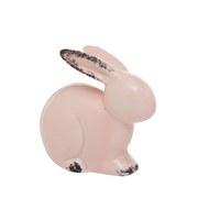 Dekohase Martha - Basics, Keramik (8/4/7cm)