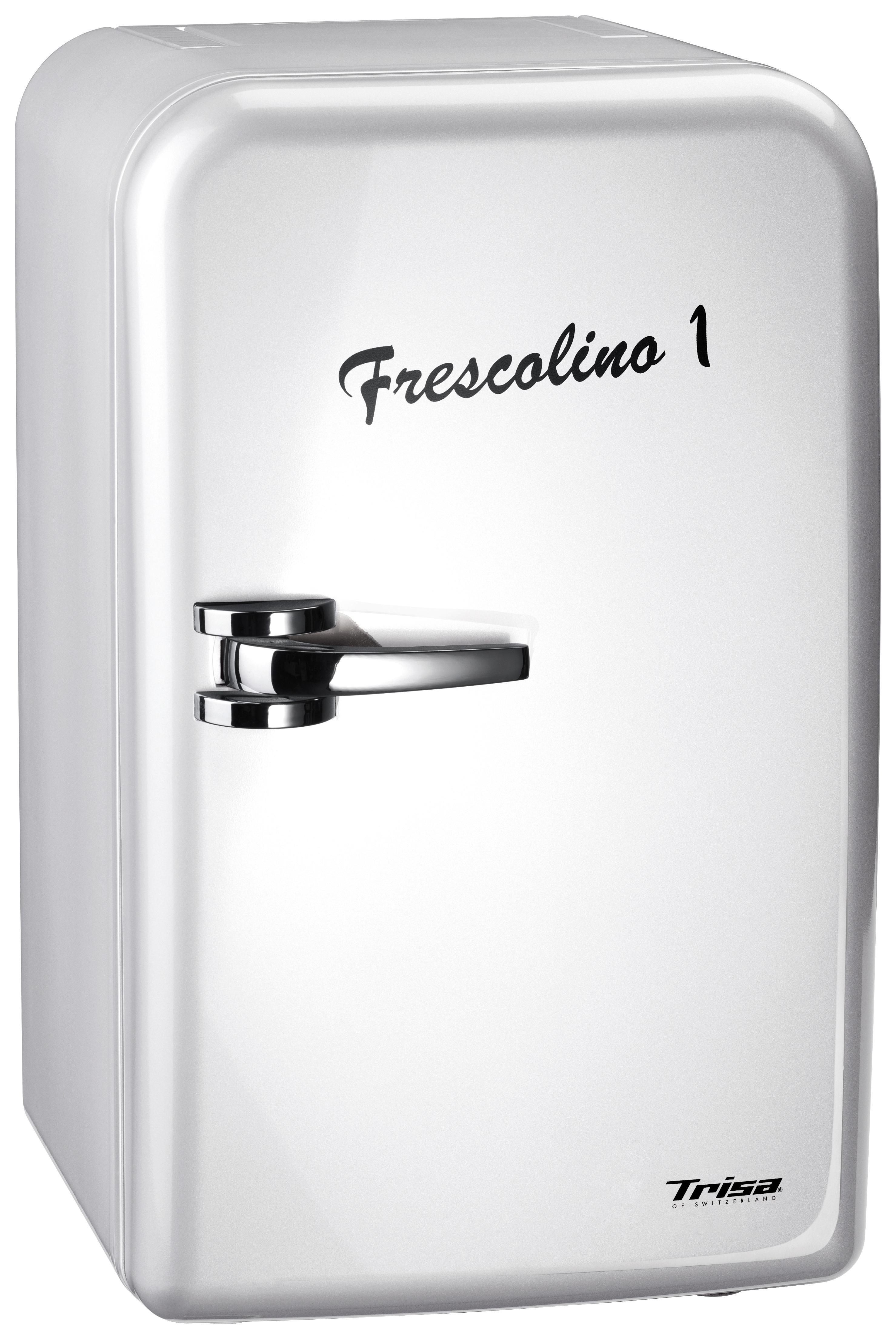Mini Kühlschrank Für Bar : Minikühlschrank frescolino online kaufen ➤ möbelix