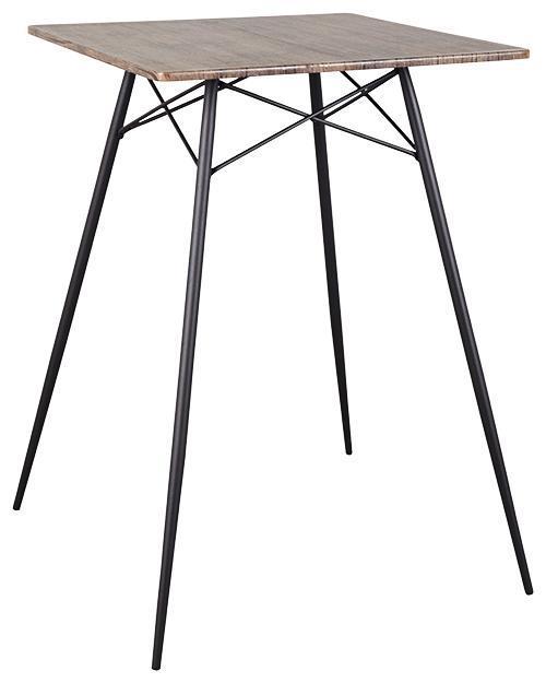 a6e75d16aa9e Barové stoly a stoličky • Möbelix