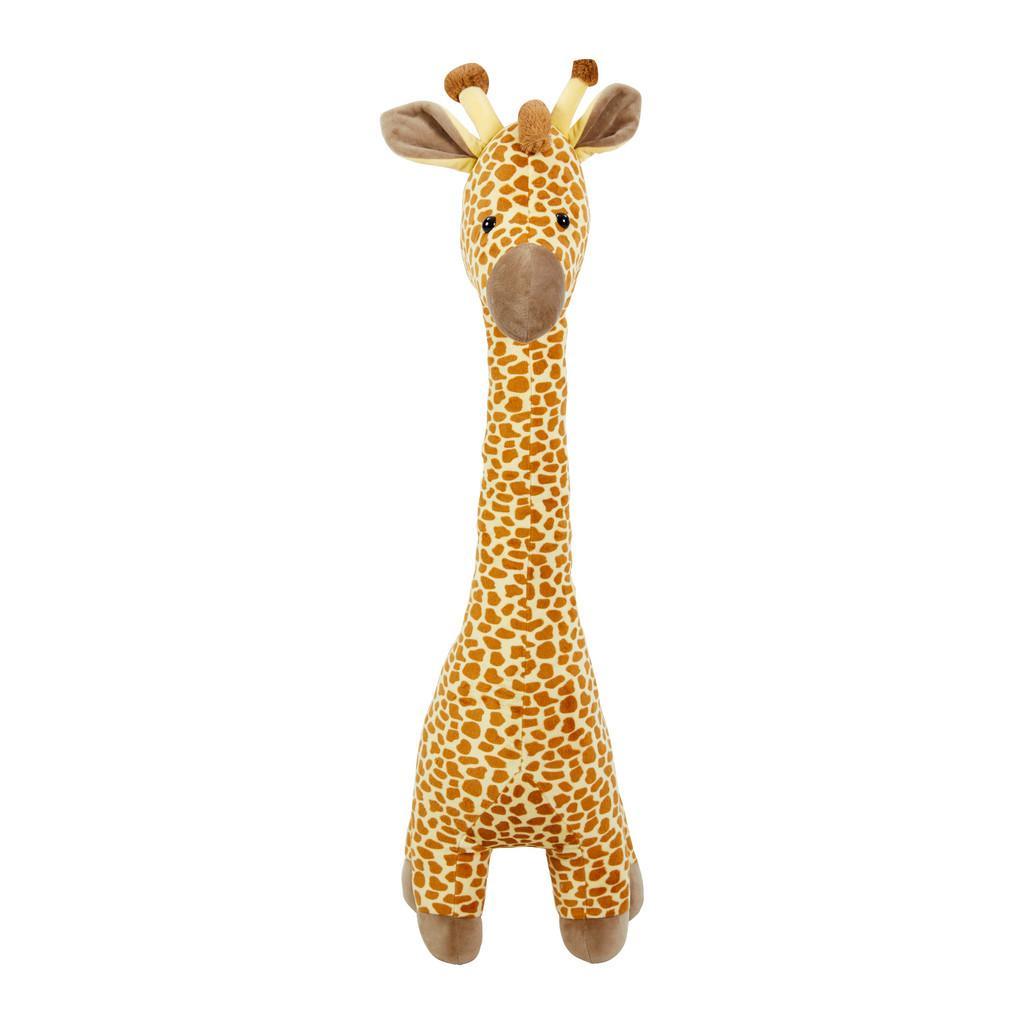Plyšová Hračka - Žirafa Gismo