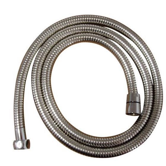 Zuhany Gégecső Kb. 150-200cm - (150-200cm)