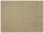 Hochflorteppich Piper 120x170 cm - Beige, Basics, Textil (120/170cm) - Luca Bessoni