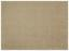 Hochflorteppich Piper 80x150 cm - Beige, Basics, Textil (080/150cm) - Luca Bessoni