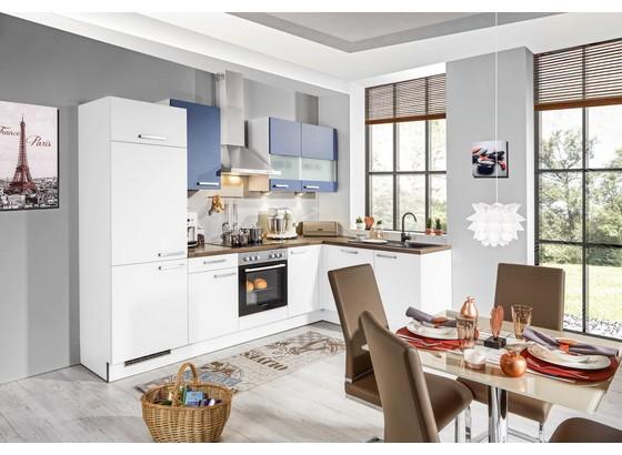 eckk che turin online kaufen m belix. Black Bedroom Furniture Sets. Home Design Ideas