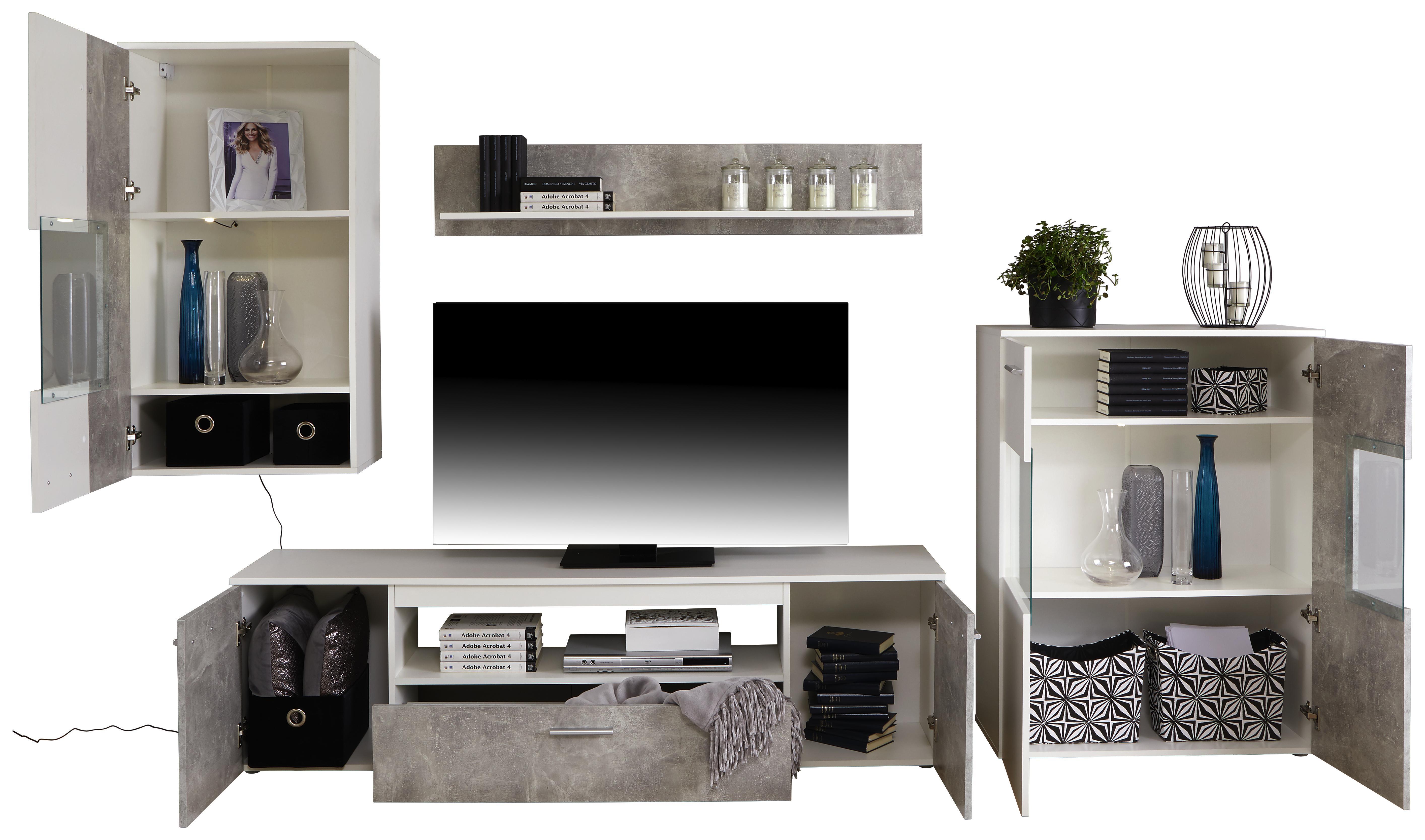 Eck TV Regal in 80992 München für € 35,00 zum Verkauf
