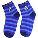 Socken Papa - Blau, Textil (41-46null)