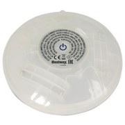 LED-poolbeleuchtung Flowclear LED Pool Light - Weiß, MODERN, Kunststoff (14cm) - Bestway