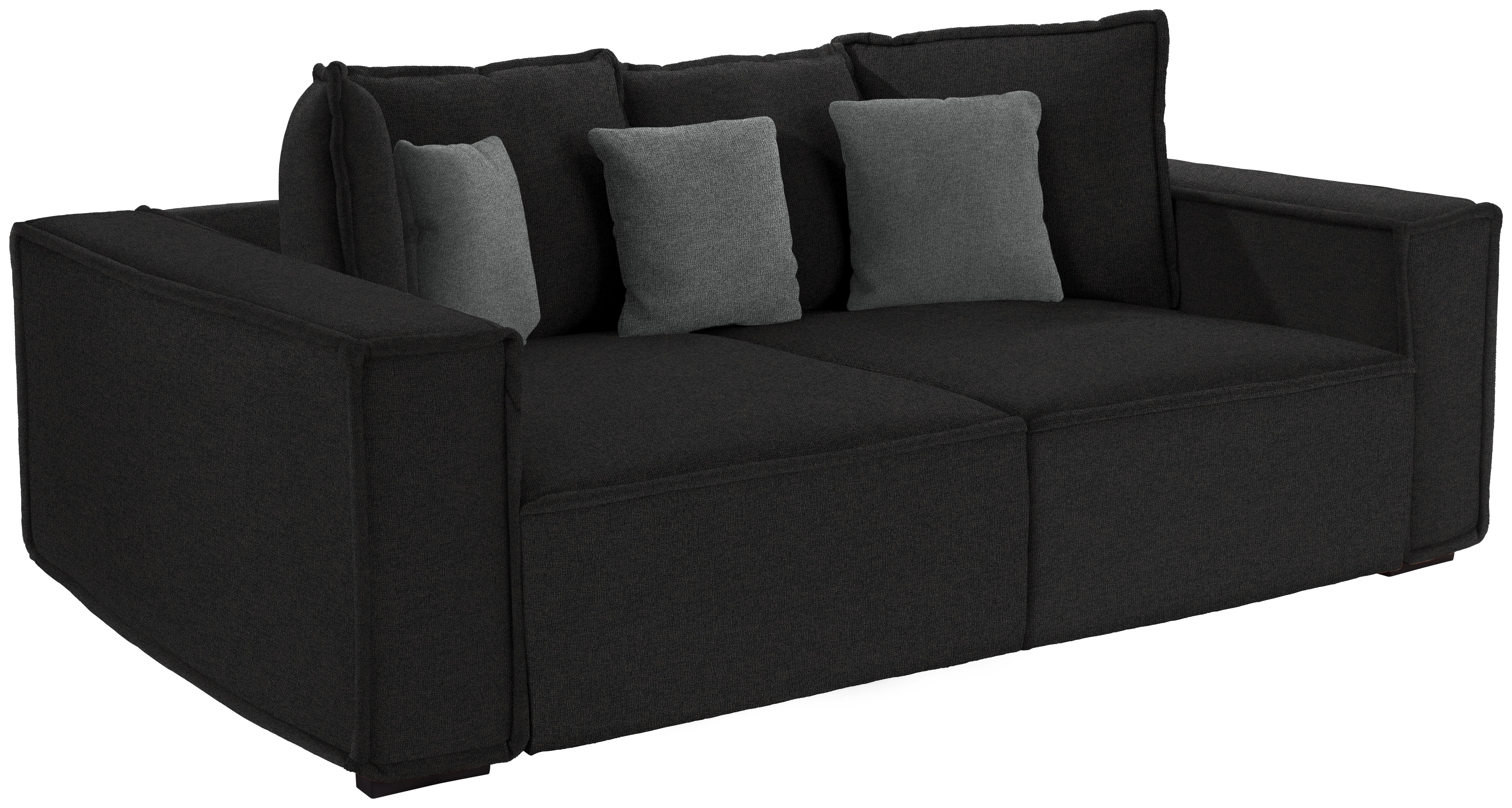 418dfb9b9 Pohovky a gauče • Möbelix