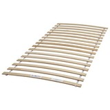 Svinovací Rošt Flex -ph- - barvy břízy, Konvenční, dřevo (90/200cm)