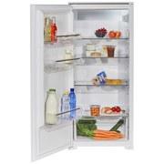 Einbau Kühlschrank Sks225.0 Eb - Weiß, Basics, Kunststoff/Metall (54/122/54cm) - Livetastic