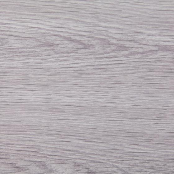 Klebefolie Eiche Taupe - Taupe/Eichefarben, KONVENTIONELL, Kunststoff (90/210cm)