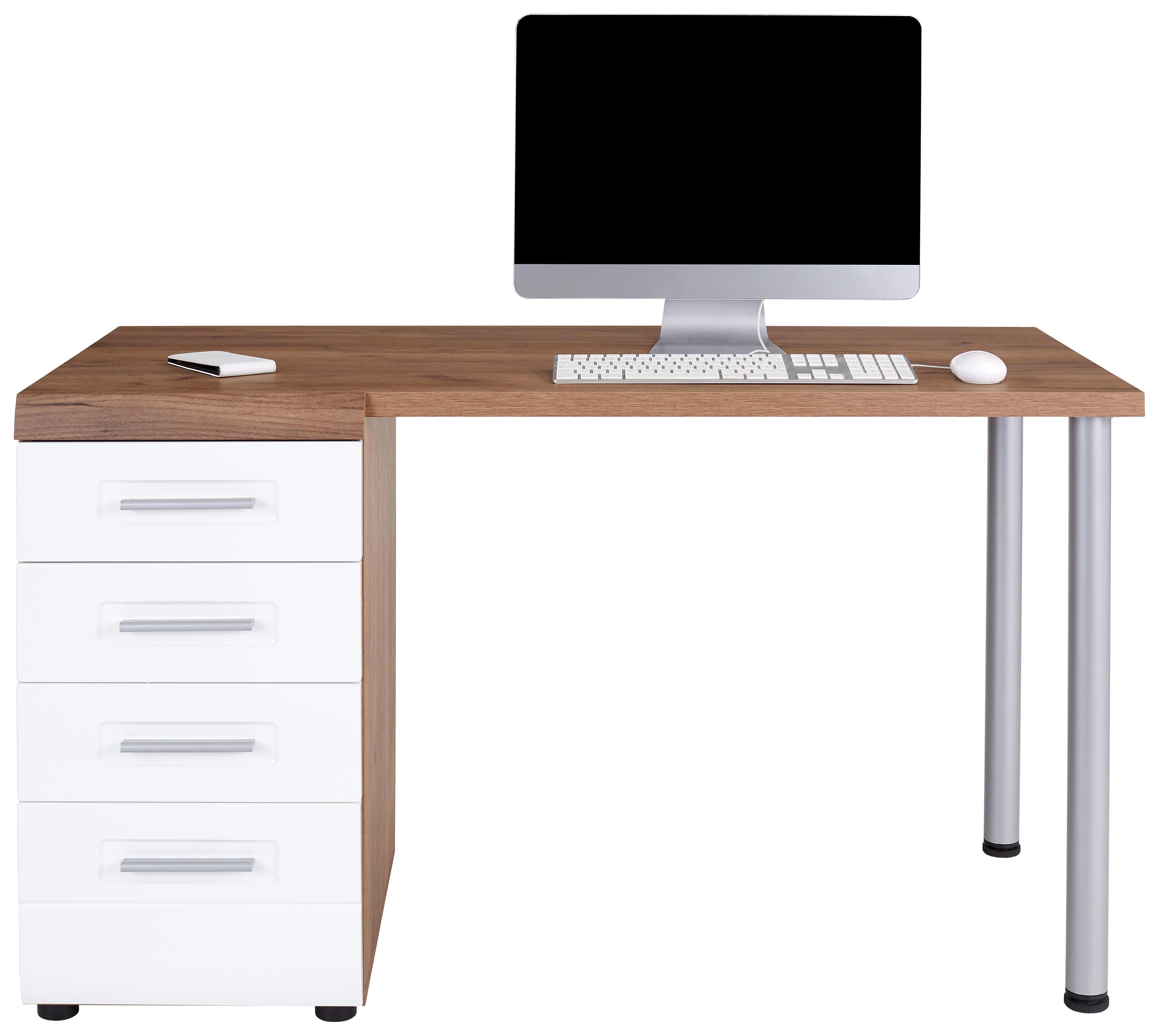 Schreibtisch AVENSIS NEW
