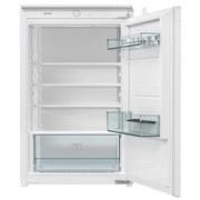 Kühlschrank Ri4092e1 - Weiß, Basics (54/87,5/54,5cm) - Gorenje