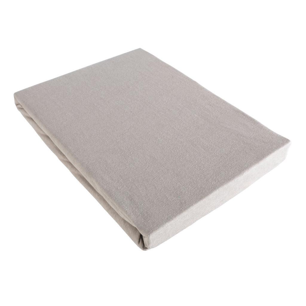 Napínacie Prestieradlo Basic, 100/200 Cm