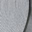 Ručné Tkaný Koberec Manila 2 - sivá, Natur, textil (160cm) - Mömax modern living