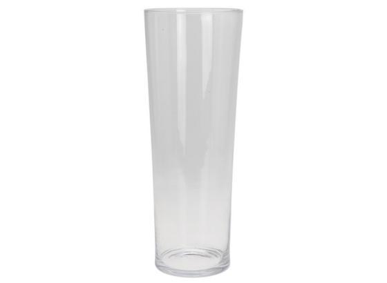 Vase Aiske Ds2000190 - Basics, Glas (15/40cm)