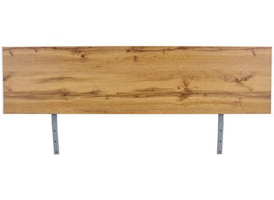 kopfteil belia f r bett 140x200 cm online kaufen m belix. Black Bedroom Furniture Sets. Home Design Ideas