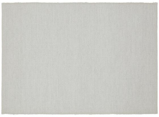 Prestieranie Cenový Trhák - strieborná, textil (33/45cm) - Based