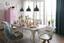 """Ubrus """"běhoun"""" Na Stůl Blossoms - Multicolor, Romantický / Rustikální, textil (45/150cm) - Mömax modern living"""