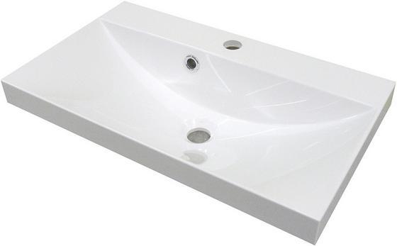 Waschbecken LIMA