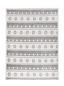 Kuscheldecke Sonja 130x160 cm - Anthrazit, MODERN, Textil (130/160cm) - Luca Bessoni