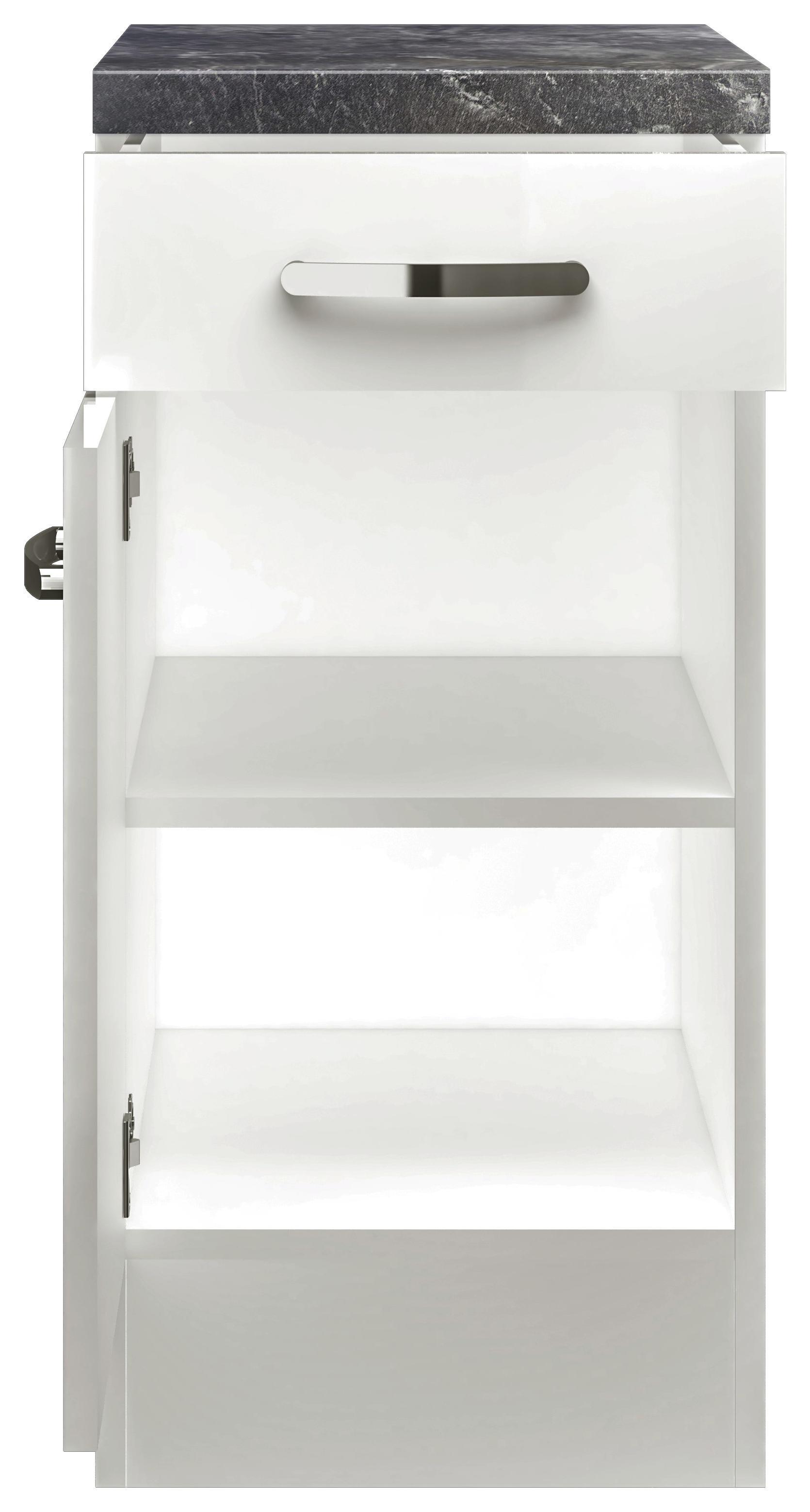 Küchenunterschrank ALBA US40