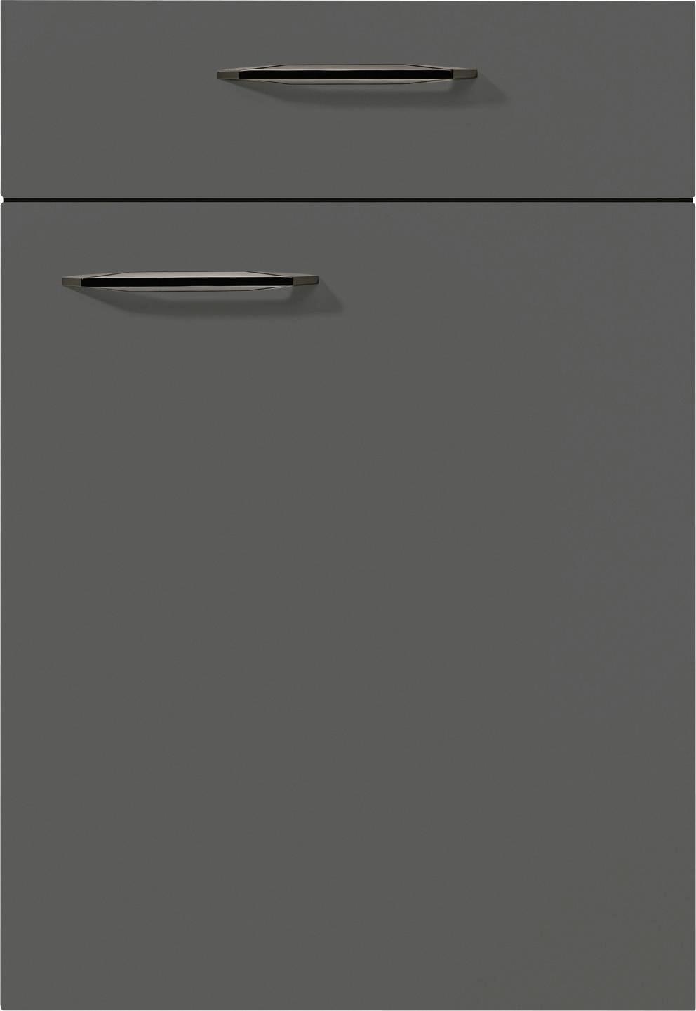Großzügig Frei Küchendesign Mac Software Galerie - Ideen Für Die ...